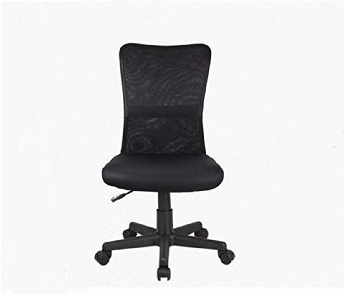 Hxnyz Office Chair Computer Chair Office Chair Mesh Chair Conference Chair Staff Chair