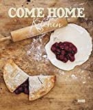 img - for Come Home Kitchen 2015 book / textbook / text book