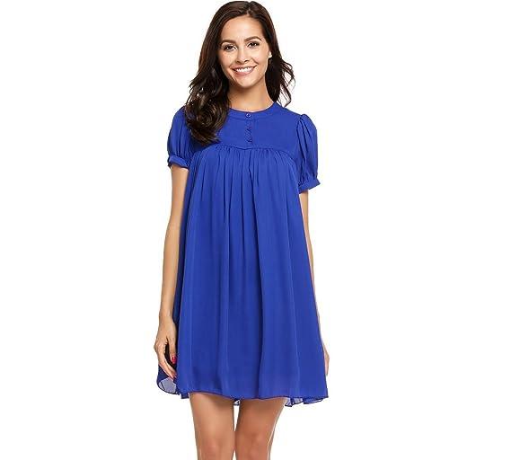 Nessere Plus Size Skater Dress Black Mini Dress Ladies Mini Dress Dresses  at Amazon Women s Clothing store  fd8e729b9