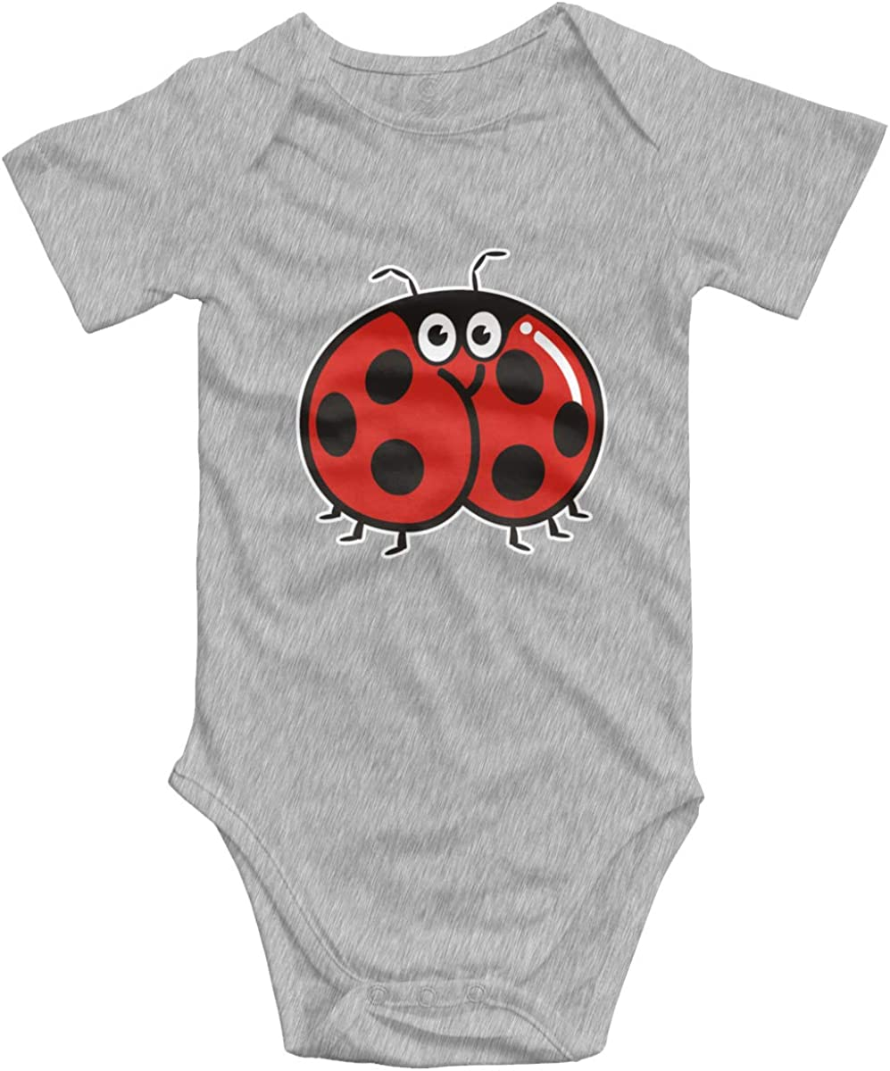 Clothes All I Need for Christmas is My Havanese Baby Boy Kids Romper 0-2 Old
