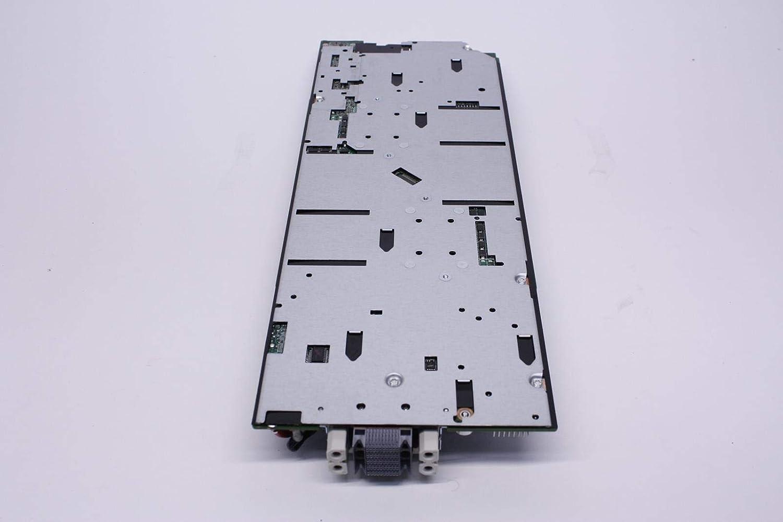 Renewed HP 595046-001 Proliant BL460 G6 Server System Board