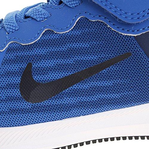 Downshifter Garçon 401 De blue Fitness Chaussures Nebula dark Bleu 8 Nike psv Obs TwaxqTd6