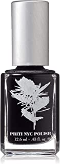 product image for Priti NYC 603 elderberry vegan nail polish