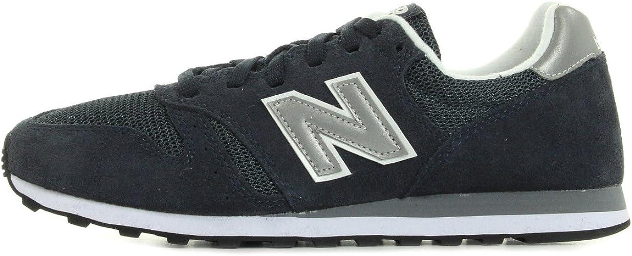 New Balance 373, Sneaker Uomo: Amazon.it: Scarpe e borse