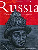 img - for Russia Engages the World, 1453-1825 book / textbook / text book