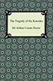 The Tragedy of the Korosko, Arthur Conan Doyle, 1420944061