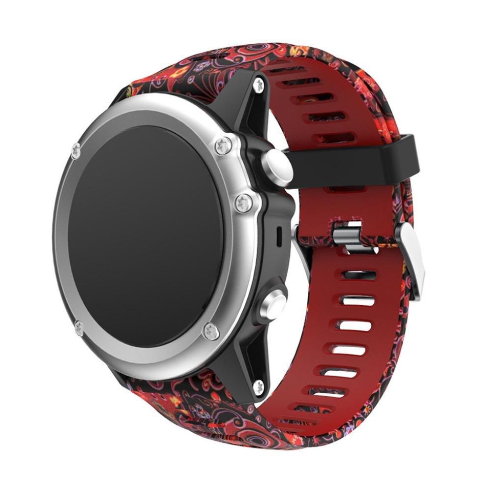 Reloj - Jimmkey - Para - 20180103: Amazon.es: Relojes