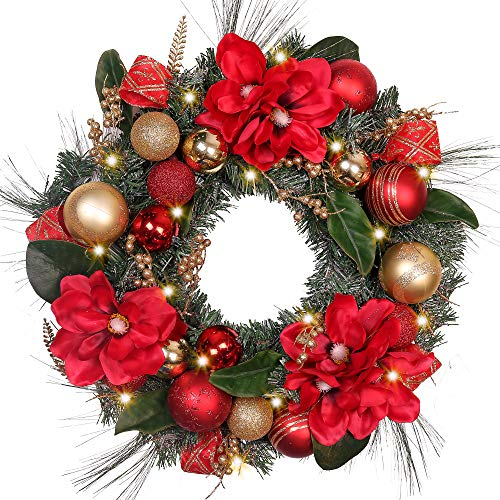 Highest Rated Wreaths