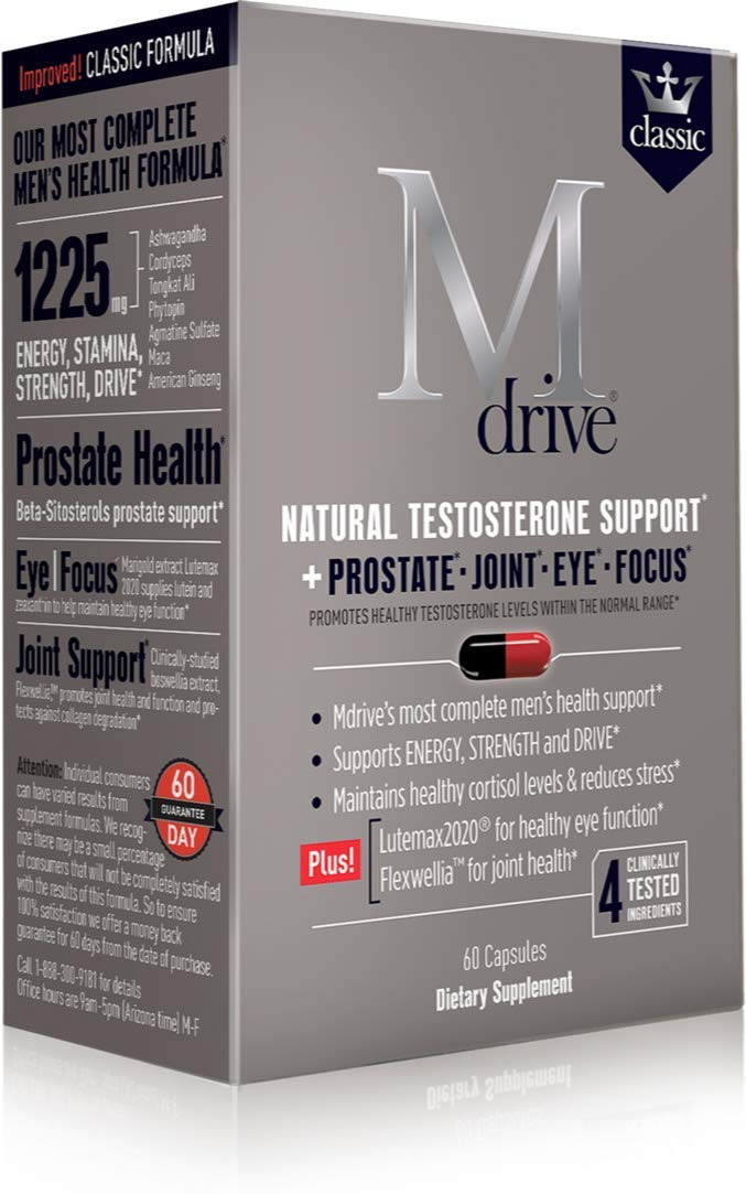 Agmatine Vitamin Shoppe