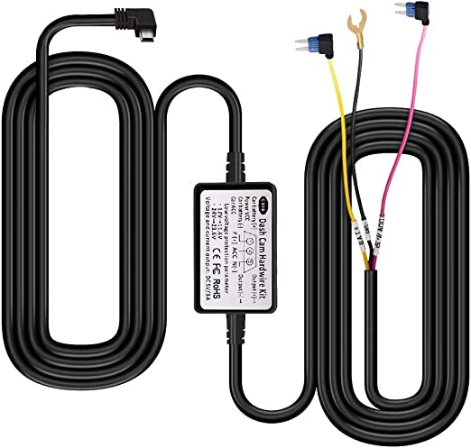 Dmyco Mini Usb Auto Armaturenbrett Kamera Elektronik