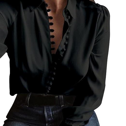 d7526a5178 Amazon.com  Lapel T Shirt