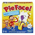 Hasbro Pie Face Game by HASP7