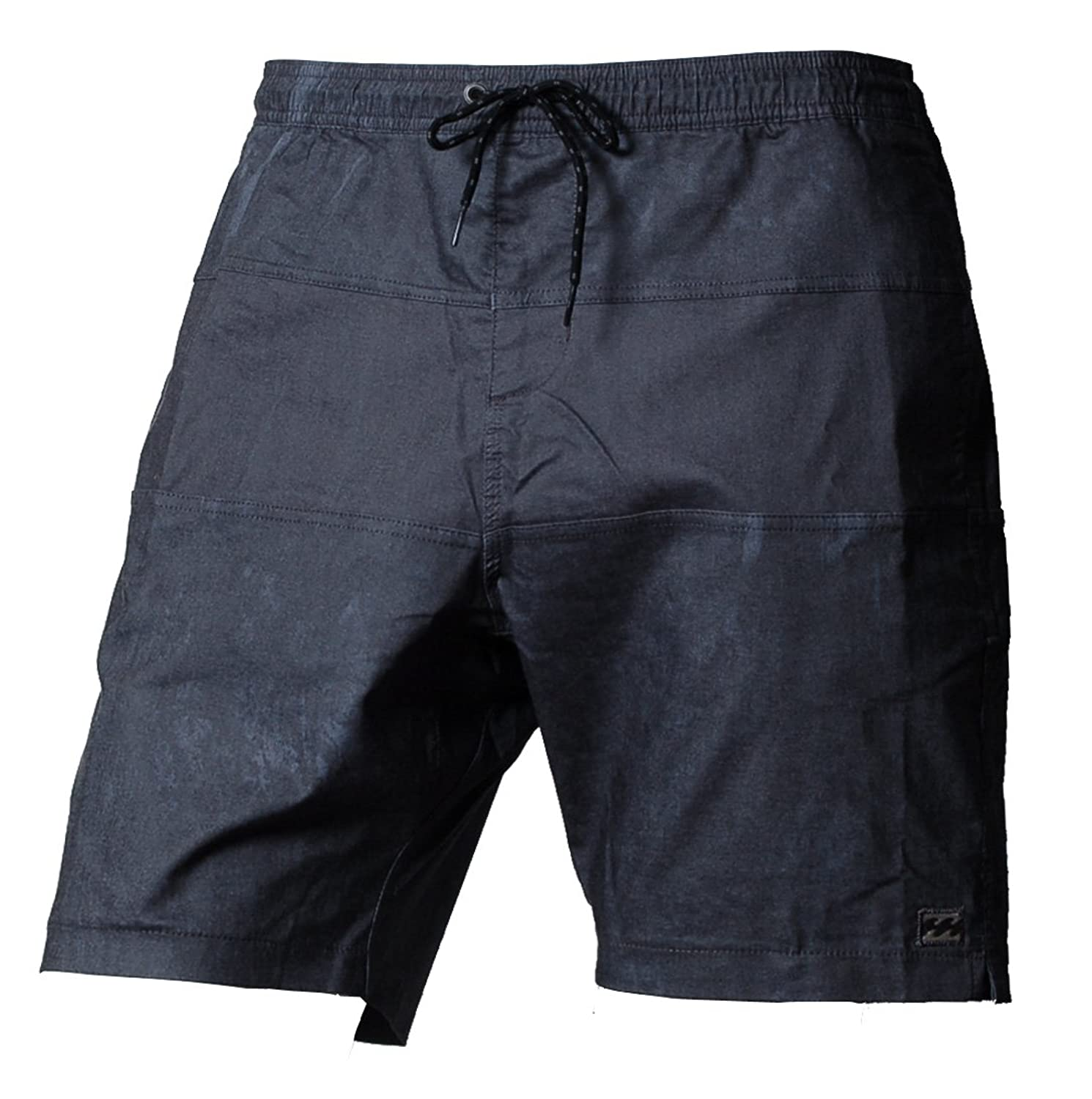 BILLABONG board short