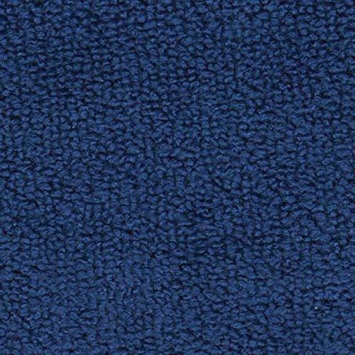 para 1 Plaza C//03 Jarrous Funda de Sof/á Biel/ástica Modelo Doux Color Azul