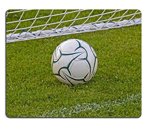 liili-mouse-pad-natural-rubber-mousepad-football-image-id-12874408