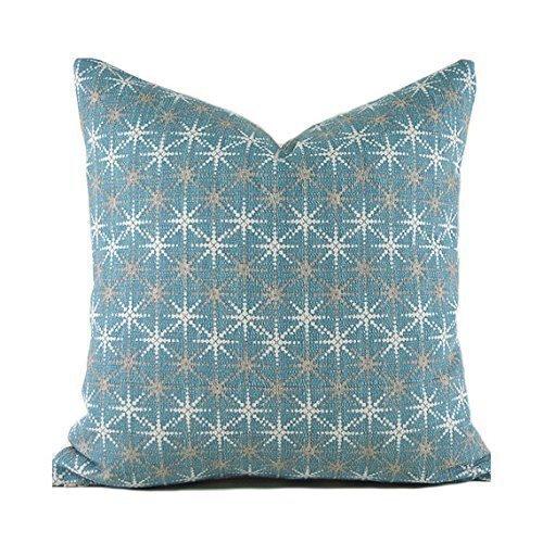 decorative-pillow-cover-cass-birch