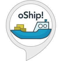 oShip