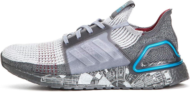 ultraboost 19 shoes adidas