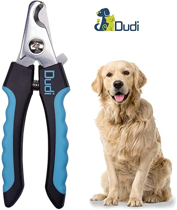 Top 10 Miracle Corp Quickfinder Pet Nail Clippers