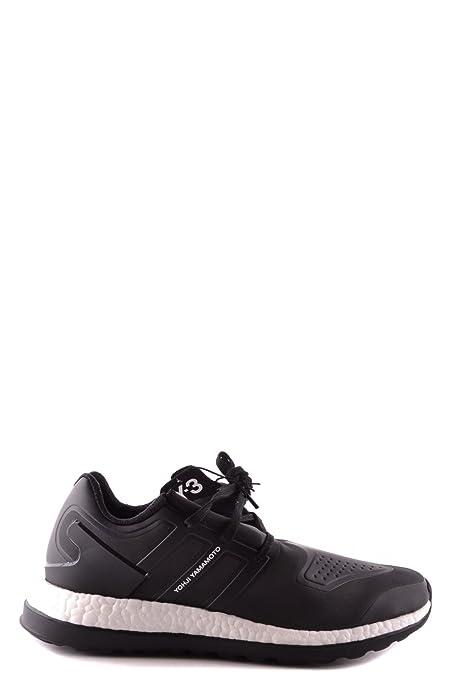 sports shoes f5d15 52b7e scarpe adidas y3 bianche e oro