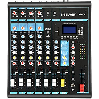 neewer-stereo-mixer-8-channel-compact