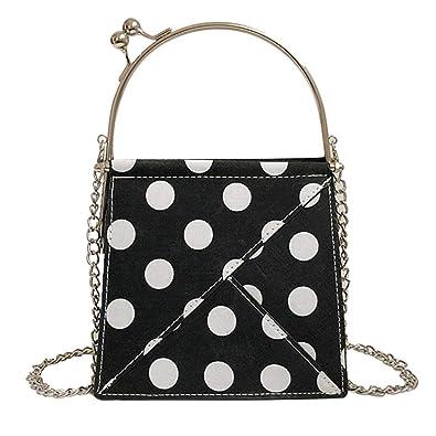 Shoulder Bag For Women Sale dbe356f28