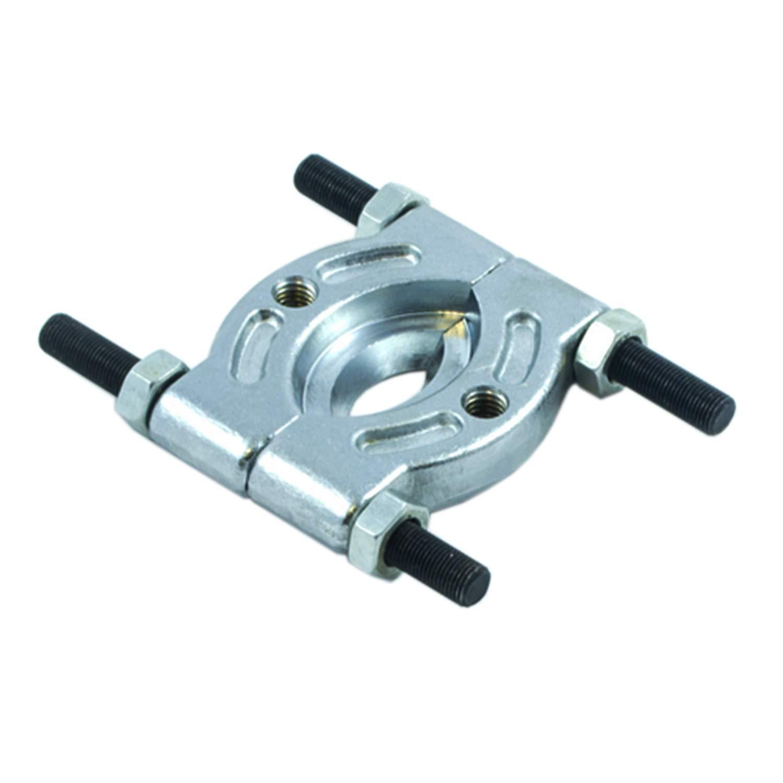Trennmesser Lager Abzieher Ausdrü cker Kugellager Trennvorrichtung 30-50 mm GEPCO Advanced Technology