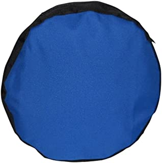 product image for Jumper Cable Bag by Bags USA MFG Made in U.s.a. (Blue)