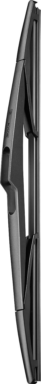 Windshield Wiper Blade-OE Style Rear Bosch H409