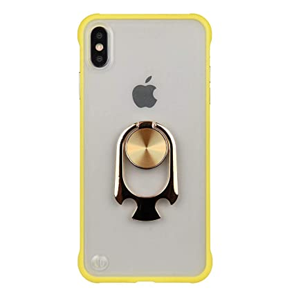 Amazon.com: Funda para iPhone 6 6S 7 8 X XS XsMax, funda ...