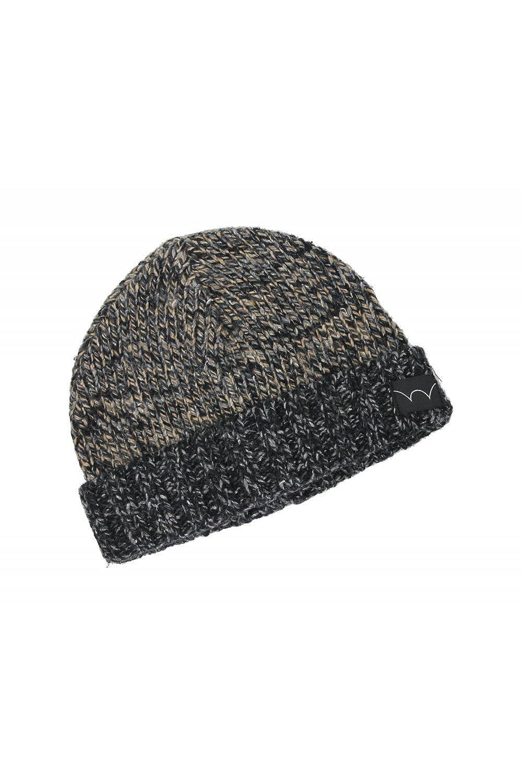 Edwin Dock Beanie Mixed Grey  Amazon.co.uk  Clothing 750612c78f2d