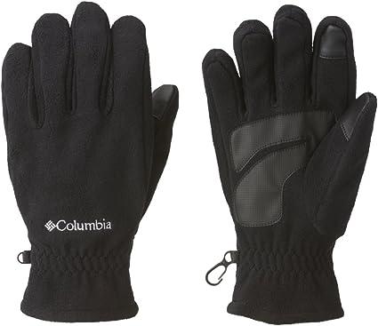 Columbia Mens M Thermarator Glove