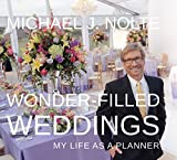 img - for Wonder-Filled Weddings My Life As A Planner book / textbook / text book