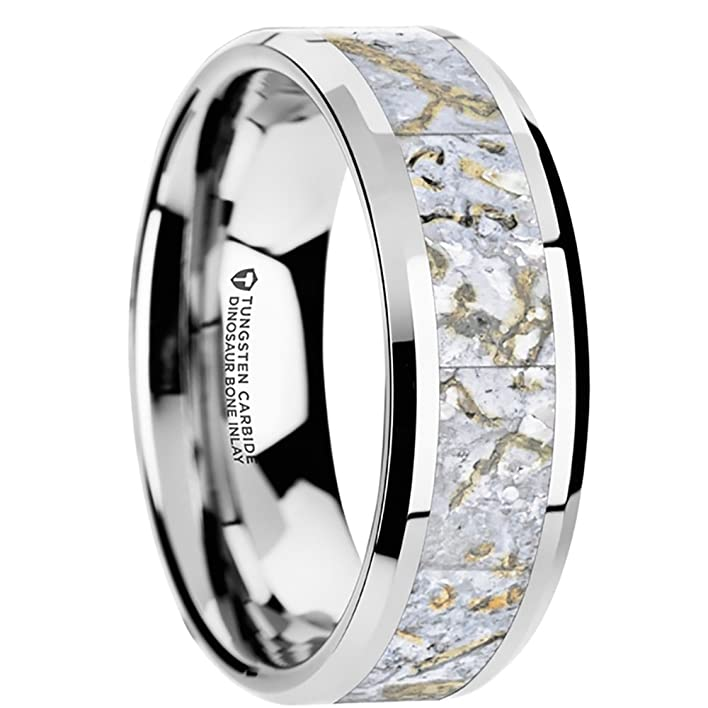 disposition about alloworigin wedding dinosaur by silver rings hileman our accesskeyid jewelry bone