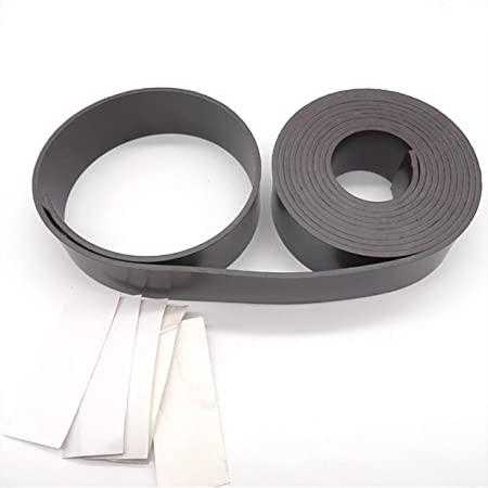 Tellaboull 2 m Virtual Magnetic Stripe Wall para XiaOMI Mi ...