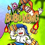 Bubu Kong [Download]
