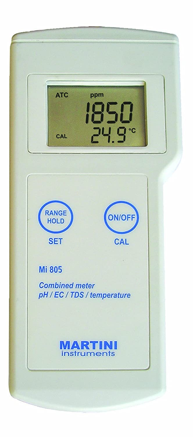 Dwyer TCS-4010 Dwyer TCS-4010 Thermocouple Temperature Controller degreeF Type K and J 110V