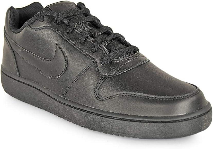 2nike ebernon low scarpe da fitness uomo