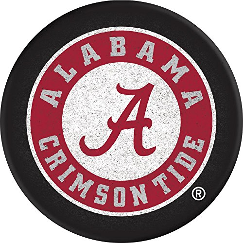 PopSockets: Collapsible Grip & Stand for Phones and Tablets - Alabama Heritage by PopSockets (Image #1)