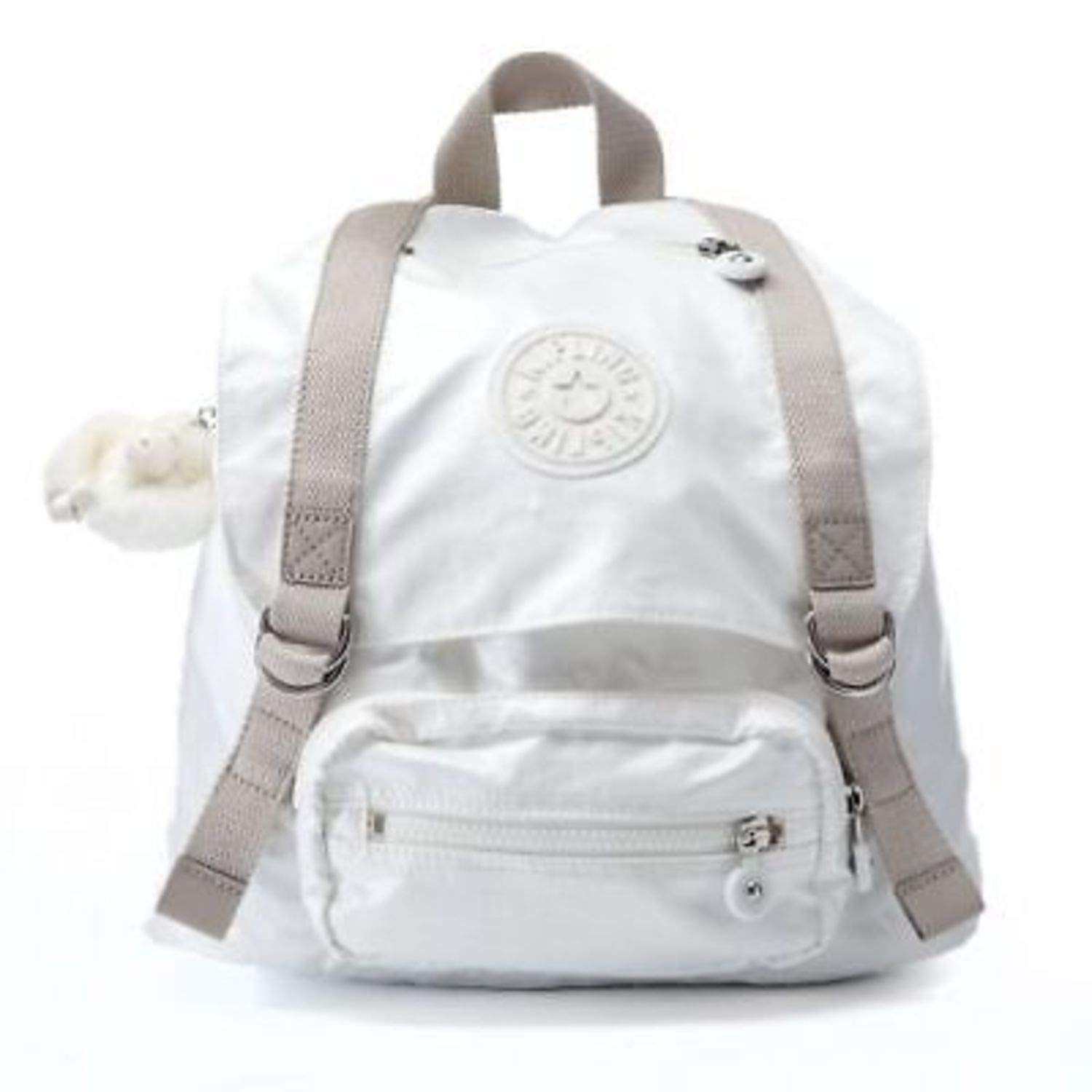 Kipling ユニセックスアダルト One Size Lacquer Pearl B07GXSWMBS
