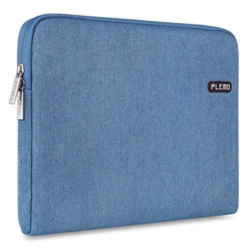 Plemo-Laptop-Sleeve-Case-Denim-Fabric-Bag