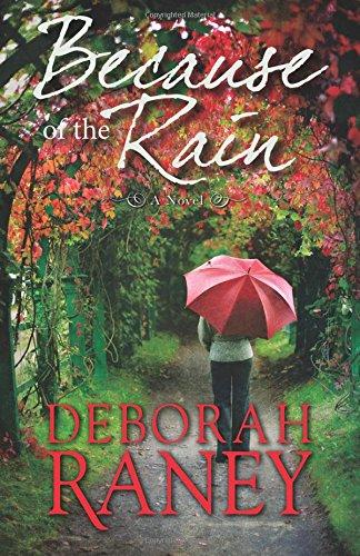 Because Rain Deborah Raney product image