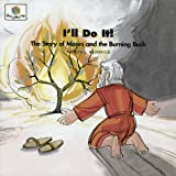 I'll Do It!, Patricia L. Nederveld, 1562122819