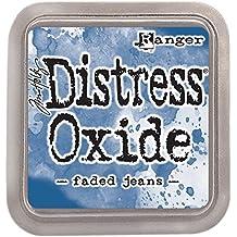 Ranger RGRTDO.55945 THoltz Distress Oxides FadJean