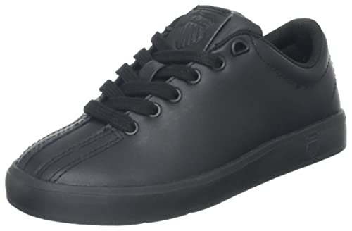 K-Swiss 63100 Clean Classic L Running Shoe