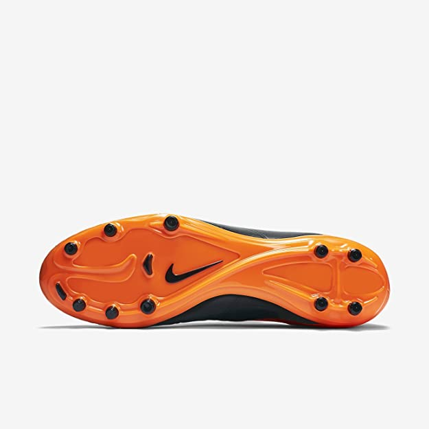 Nike Hypervenom Phelon II TC FG aa137c6bebaab