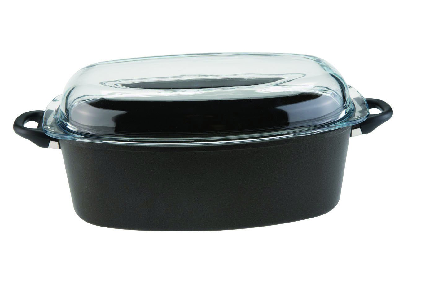 SKK 255 Titanium 2000 Plus - Fuente con tapa de cristal (8 L): Amazon.es: Hogar