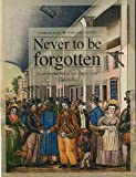 Never to Be Forgotten, James McClure, 1929348061
