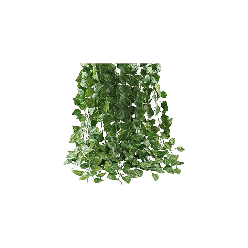 Hecaty-12-Strands-Artificial-Fake-Grape-Vines-with-3-Strings-Grapes-Hanging-Plant-Large-Leaves-Garland-for-Wedding-Party-Store-Home-Decor-Indoor-Outdoors