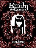 Download Emily the Strange: Dark Times in PDF ePUB Free Online